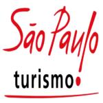 IMG-1-concurso-SÃO-PAULO-TURISMO-150x150