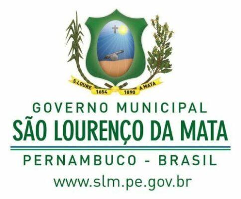 IMG-1-concurso-São-Lourenço-da-Mata