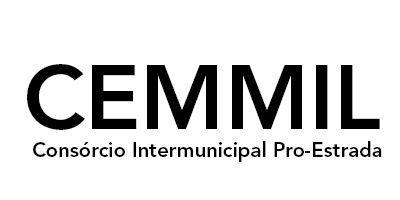 IMG-1-concurso-São-Paulo-CEMMIL
