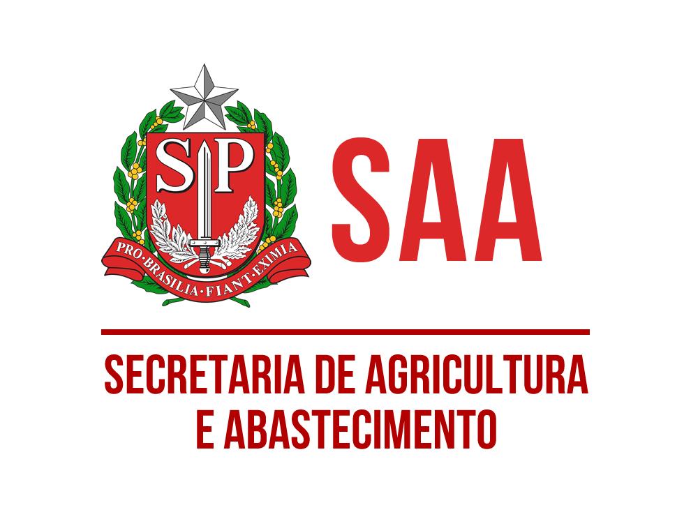 IMG-1-concurso-SAA-SP