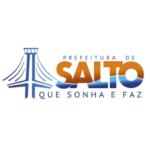 IMG-1-concurso-SALTO-150x150