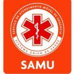 IMG-1-concurso-SAMU-150x150