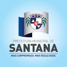 IMG-1-concurso-SANTANA
