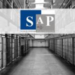 IMG-1-concurso-SAP-SP-150x150