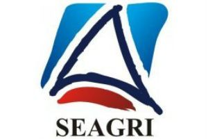 IMG-1-concurso-SEAGRI