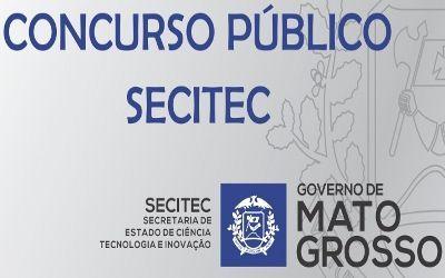 IMG-1-concurso-SECITEC