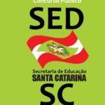 IMG-1-concurso-SED-SC-150x150