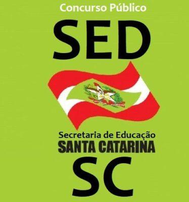 IMG-1-concurso-SED-SC