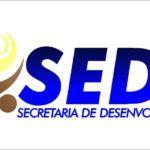 IMG-1-concurso-SEDES-150x150