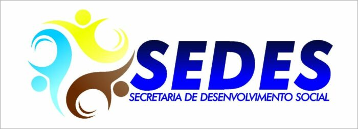 IMG-1-concurso-SEDES