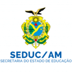 IMG-1-concurso-SEDUC-AM-150x150