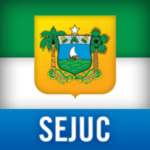 IMG-1-concurso-SEJUC-150x150
