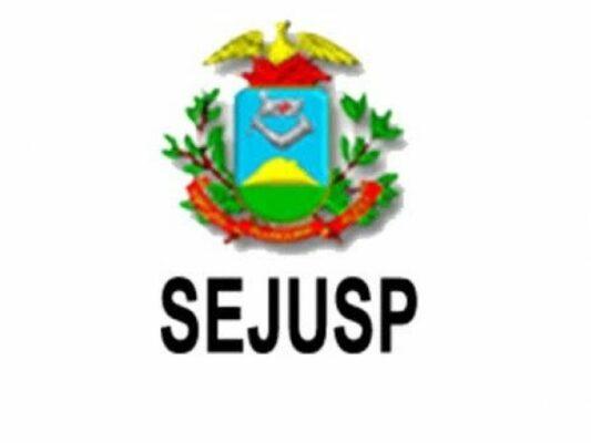 IMG-1-concurso-SEJUSP-MS