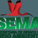 IMG-1-concurso-SEMA-150x150