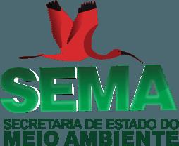 IMG-1-concurso-SEMA