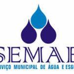 IMG-1-concurso-SEMAE-RS-150x150