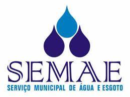 IMG-1-concurso-SEMAE-RS