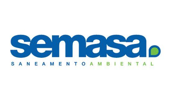 IMG-1-concurso-SEMASA-1