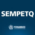 IMG-1-concurso-SEMPTQ-150x150