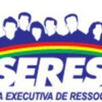 IMG-1-concurso-SERES-150x150