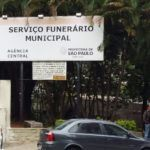 IMG-1-concurso-SERVIÇO-FUNERÁRIO-SP-150x150