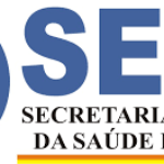IMG-1-concurso-SESA-150x150