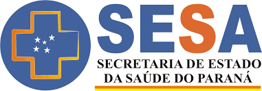 IMG-1-concurso-SESA