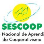 IMG-1-concurso-SESCOOP-150x150