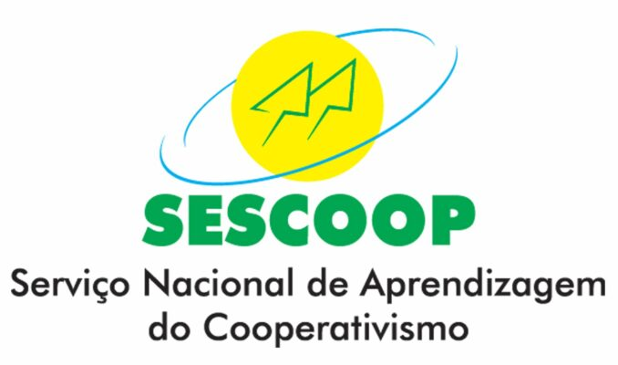 IMG-1-concurso-SESCOOP