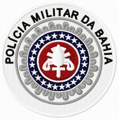 IMG-1-concurso-SOLDADO-BOMBEIRO-