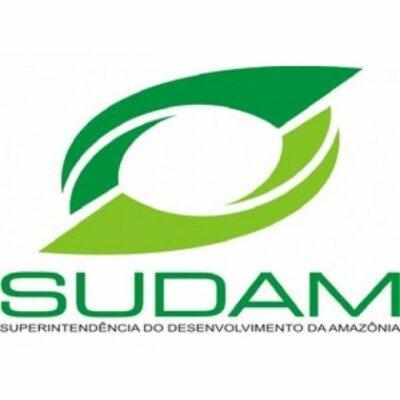IMG-1-concurso-SUDAM