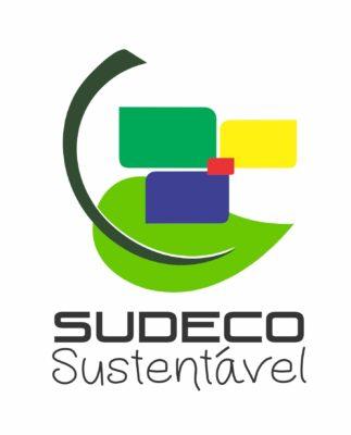 IMG-1-concurso-SUDECO