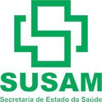 IMG-1-concurso-SUSAM