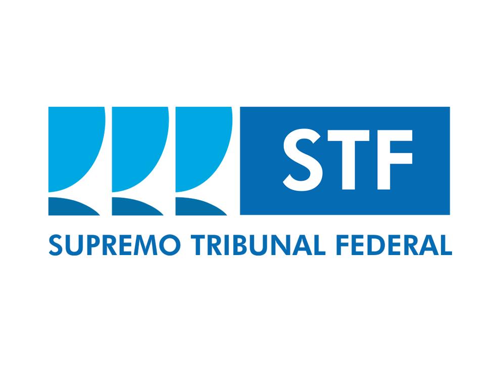 IMG-1-concurso-Supremo-Tribunal-Federal-STF