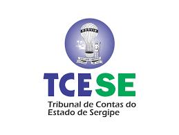 IMG-1-concurso-TCE-1