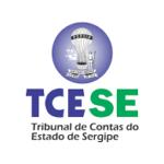 IMG-1-concurso-TCE-150x150