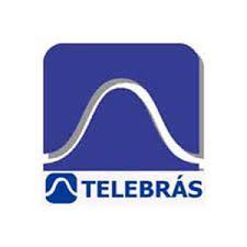 IMG-1-concurso-TELEBRÁS