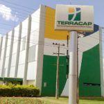 IMG-1-concurso-TERRACAP-150x150