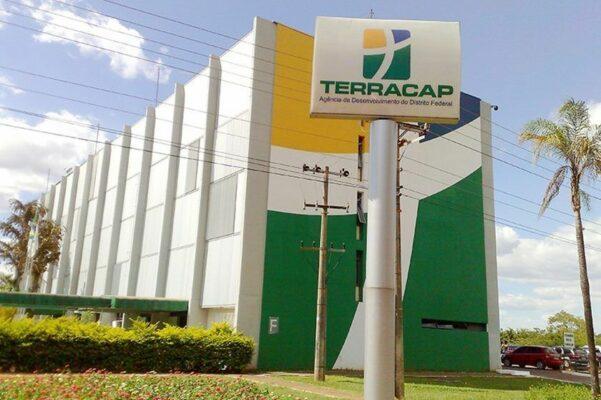 IMG-1-concurso-TERRACAP