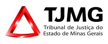 IMG-1-concurso-TJ-MG