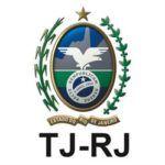 IMG-1-concurso-TJ-RS--150x150