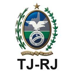 IMG-1-concurso-TJ-RS-
