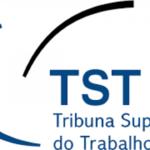 IMG-1-concurso-TST-150x150