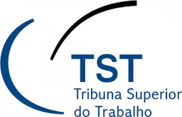 IMG-1-concurso-TST