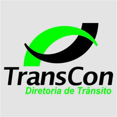 IMG-1-concurso-TransCon
