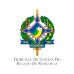 IMG-1-concurso-Tribunal-de-Contas-do-Estado-de-Rondônia-150x150