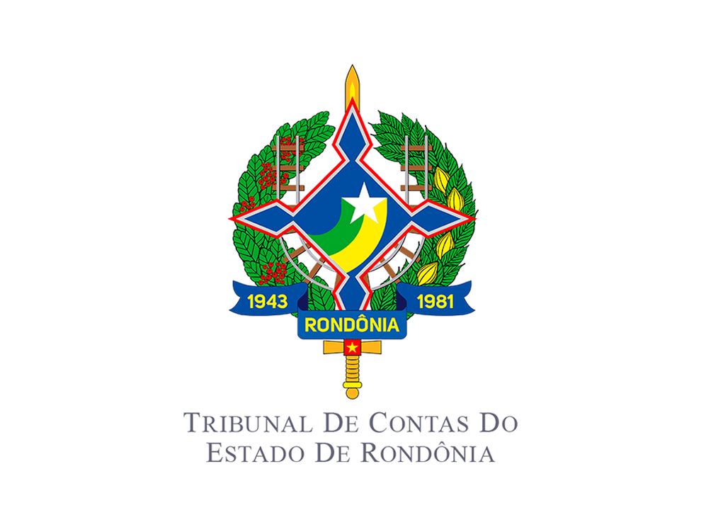 IMG-1-concurso-Tribunal-de-Contas-do-Estado-de-Rondônia