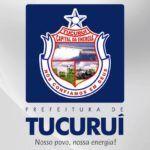 IMG-1-concurso-Tucuruí-150x150
