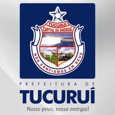 IMG-1-concurso-Tucuruí