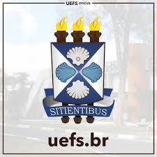IMG-1-concurso-UEFS
